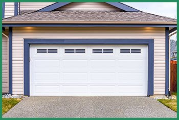 Quality Garage Door Service Murray, UT 801-981-4179